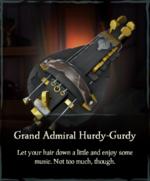 Grand Admiral Hurdy-Gurdy.png