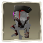 Marmoset Sea Dog Outfit inv.png