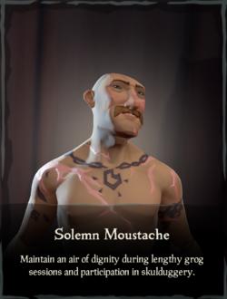 Solemn Moustache.png