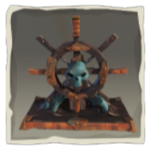 Blighted Wheel inv.png