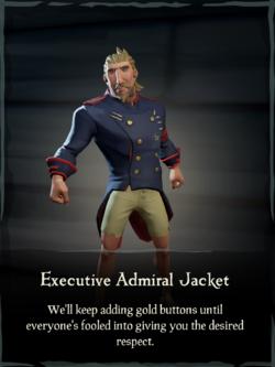 Executive Admiral Jacket.png