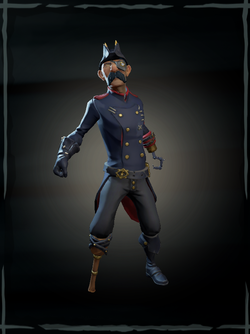 Executive Admiral Set Male.png