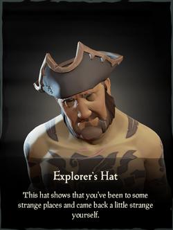 Explorer's Hat.png