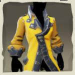 Golden Banana Jacket inv.png