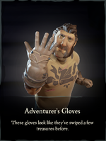 Adventurer's Gloves.png