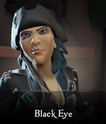 Black Eye Makeup.png