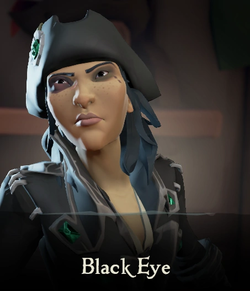 Black Eye Makeup.png