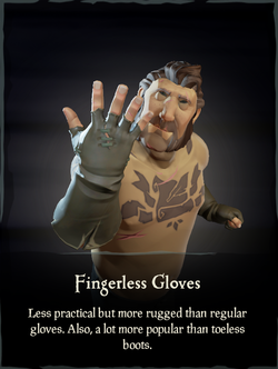 Fingerless Gloves.png
