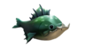 Fish Battlegill Jade.png