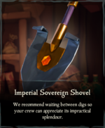 Imperial Sovereign Shovel.png