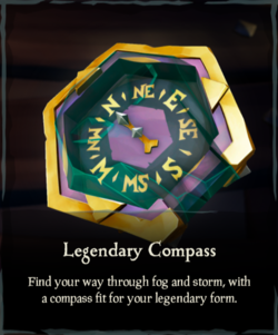 Legendary Compass.png
