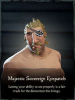 Majestic Sovereign Eyepatch.png