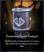 Prominent Souls Tankard.png