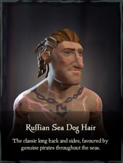 Ruffian Sea Dog Hair.png