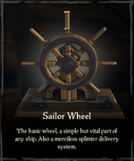 Sailor Wheel.png