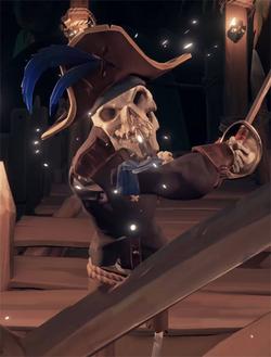 Skeleton Captain.png