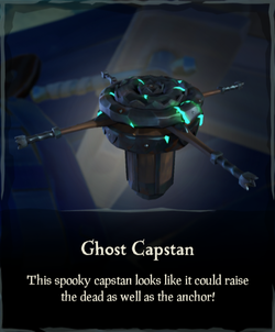 Ghost Capstan.png