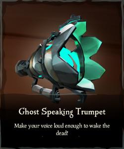 Ghost Speaking Trumpet.png