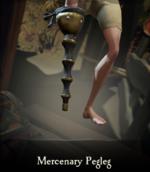 Mercenary Pegleg.png