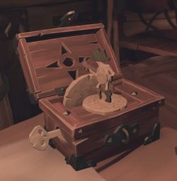 Music Box.png