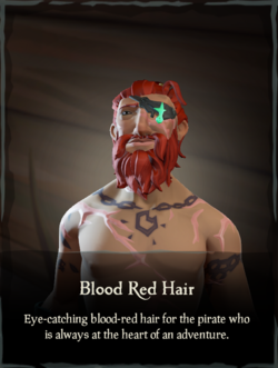 Blood Red Hair.png