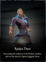 Kraken Dress.png
