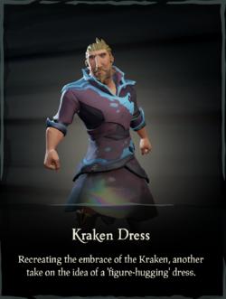Kraken Dress.png