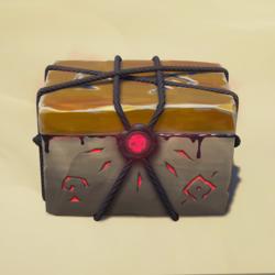 Reaper's Bounty.png