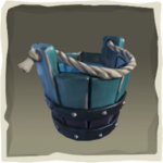 Rogue Sea Dog Bucket inv.png