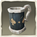 Ruffian Sea Dog Tankard inv.png