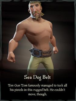 Sea Dog Belt.png