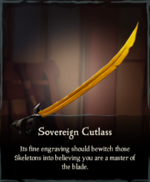 Sovereign Cutlass.png