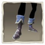 Triumphant Sea Dog Boots inv.png