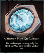 Castaway Bilge Rat Compass.png