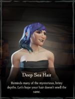 Deep Sea Hair.png