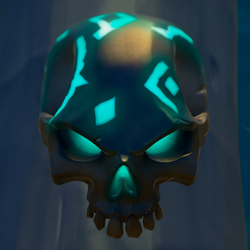 Disgraced Bounty Skull.png