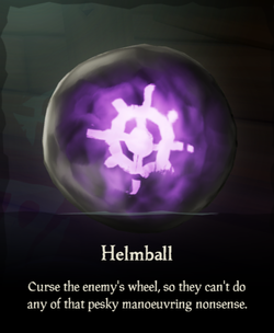 Helmball.png
