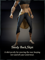 Sandy Back Skirt.png