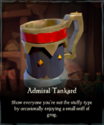 Admiral Tankard.png