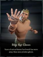 Bilge Rat Gloves.png