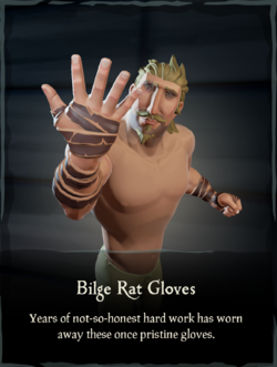 Bilge Rat Gloves.png