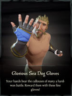 Glorious Sea Dog Gloves.png