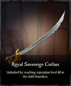 Royal Sovereign Cutlass.png