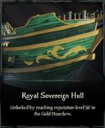 Royal Sovereign Hull.png