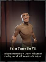 Sailor Tattoo Set VII.png