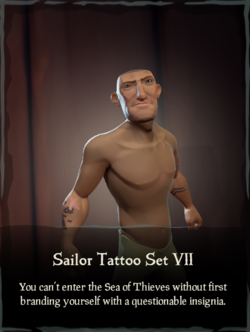 Sailor Tattoo Set VII.png