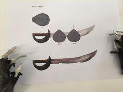 Sword concept.jpg