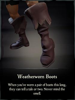 Weatherworn Boots.png