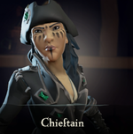 Chieftain Makeup.png