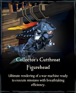Collector's Cutthroat Figurehead.png